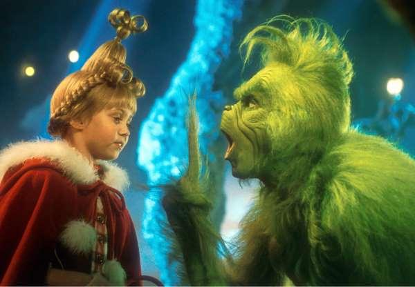 Filmy świąteczne rodzinne i dla dzieci. Co warto oglądać w święta?