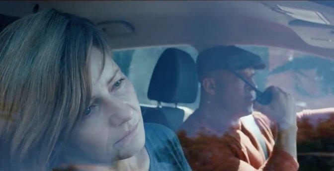 Najgorsze FILMY 2018: to już obejrzeliśmy za was