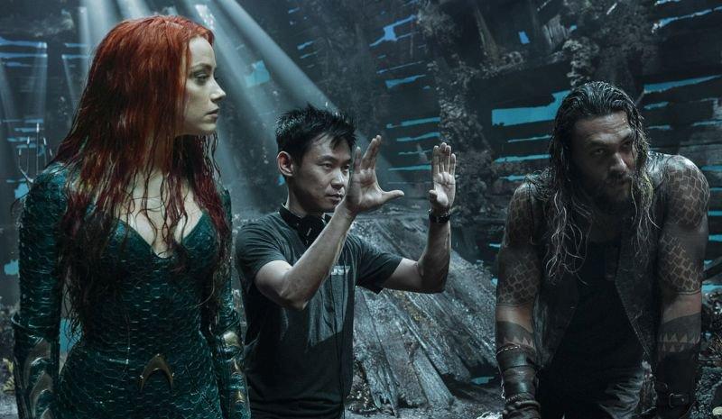 Van Helsing - Universal tworzy kolejny film ze swojego potwornego uniwersum. Twórca Obecności za sterami