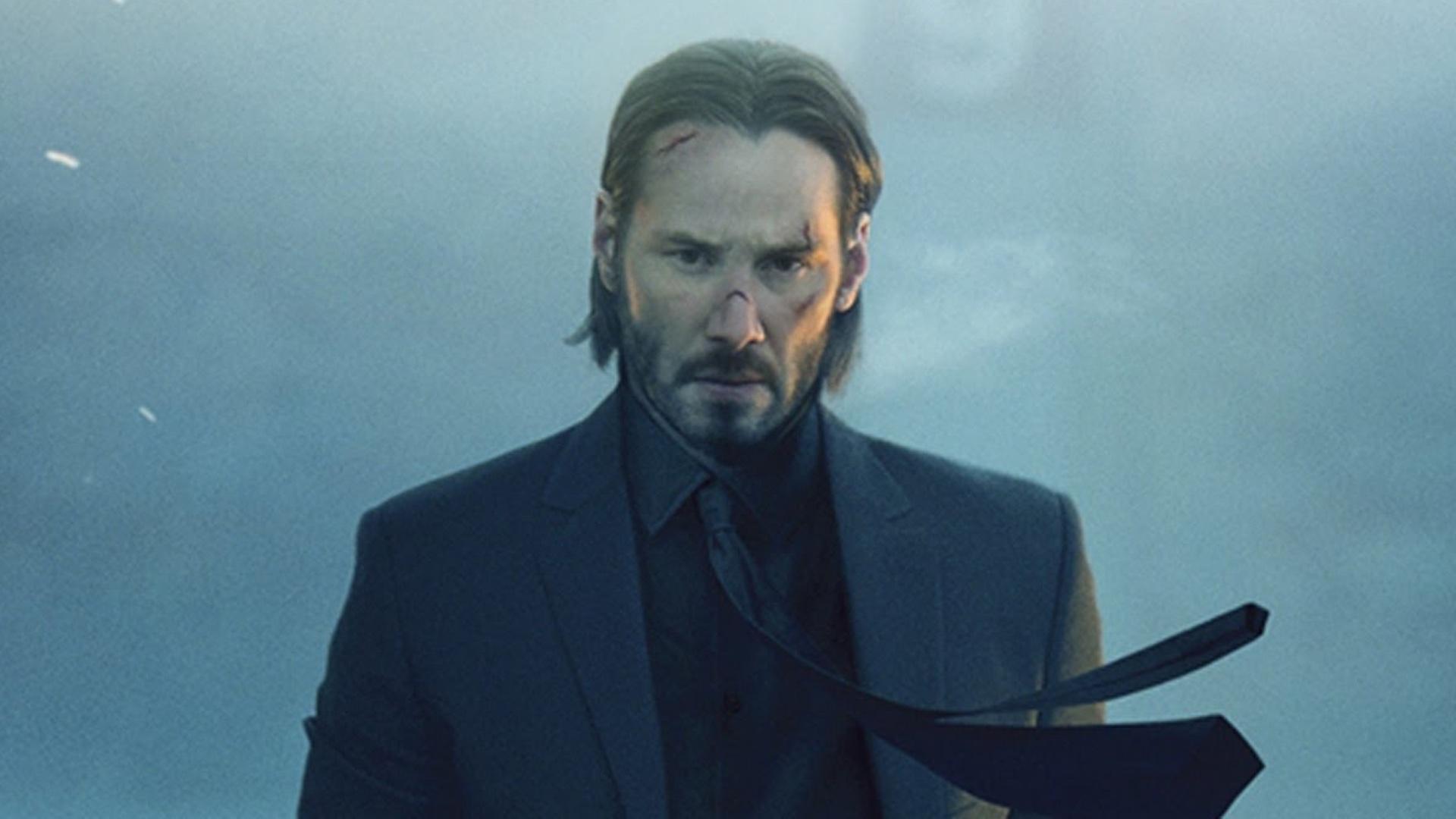Szybcy i wściekli - czy Keanu Reeves pojawi się w serii?