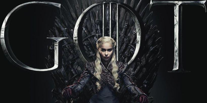 HBO - nowości na maj 2019. Pełna lista filmów i seriali