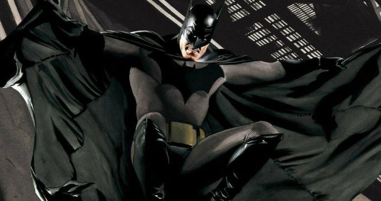 The Batman ma kompozytora. Kto napisze muzykę do filmu?