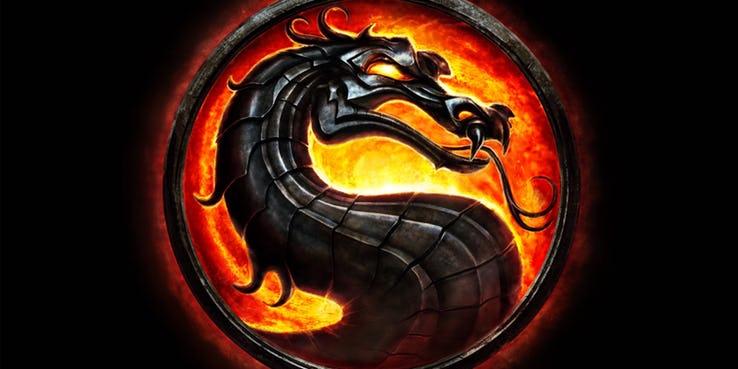 Mortal Kombat - Shang Tsung i Scorpion obsadzeni. Kto zagra?