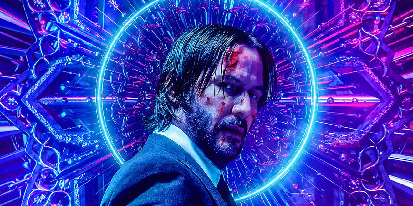 Najlepsze filmy akcji 2019 roku (lista aktualizowana)