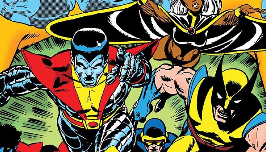 X-Men mogli pojawić się w kinie już w latach 80. Jak prezentował się scenariusz?
