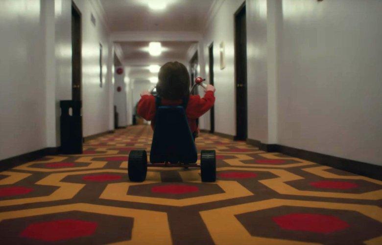 Zwiastuny do obejrzenia w ten weekend – 19 tytułów z trailerami
