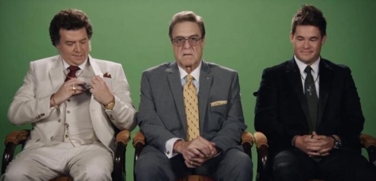 HBO GO - nowości na sierpień 2019. Pełna lista filmów i seriali