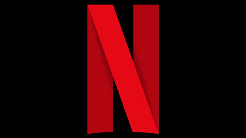 Netflix wprowadza blokadę ekranu w apce na Androida