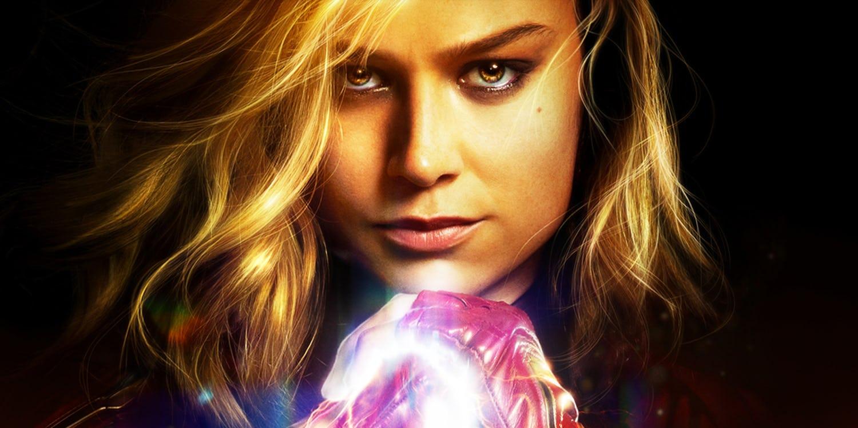 Brie Larson mogła zagrać w MCU wcześniej. O które role starała się aktorka?