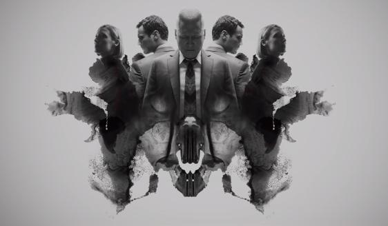 Mindhunter - co z 3. sezonem serialu? David Fincher nie ma dobrych wiadomości