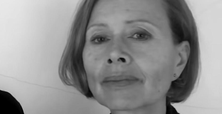 Hanna Dunowska nie żyje. Aktorka i prezenterka miała 60 lat