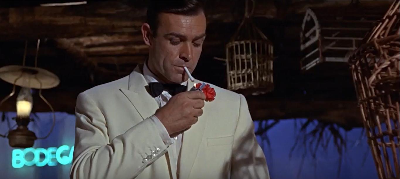 Sean Connery kończy 90 lat! Wybieramy najciekawsze filmy legendarnego Bonda
