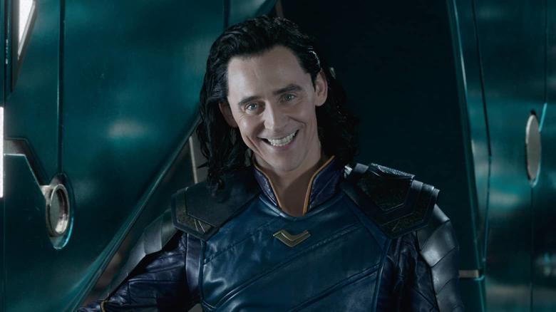 Koronawirus - seriale wstrzymują prace. Loki, WandaVision i kolejne tytuły