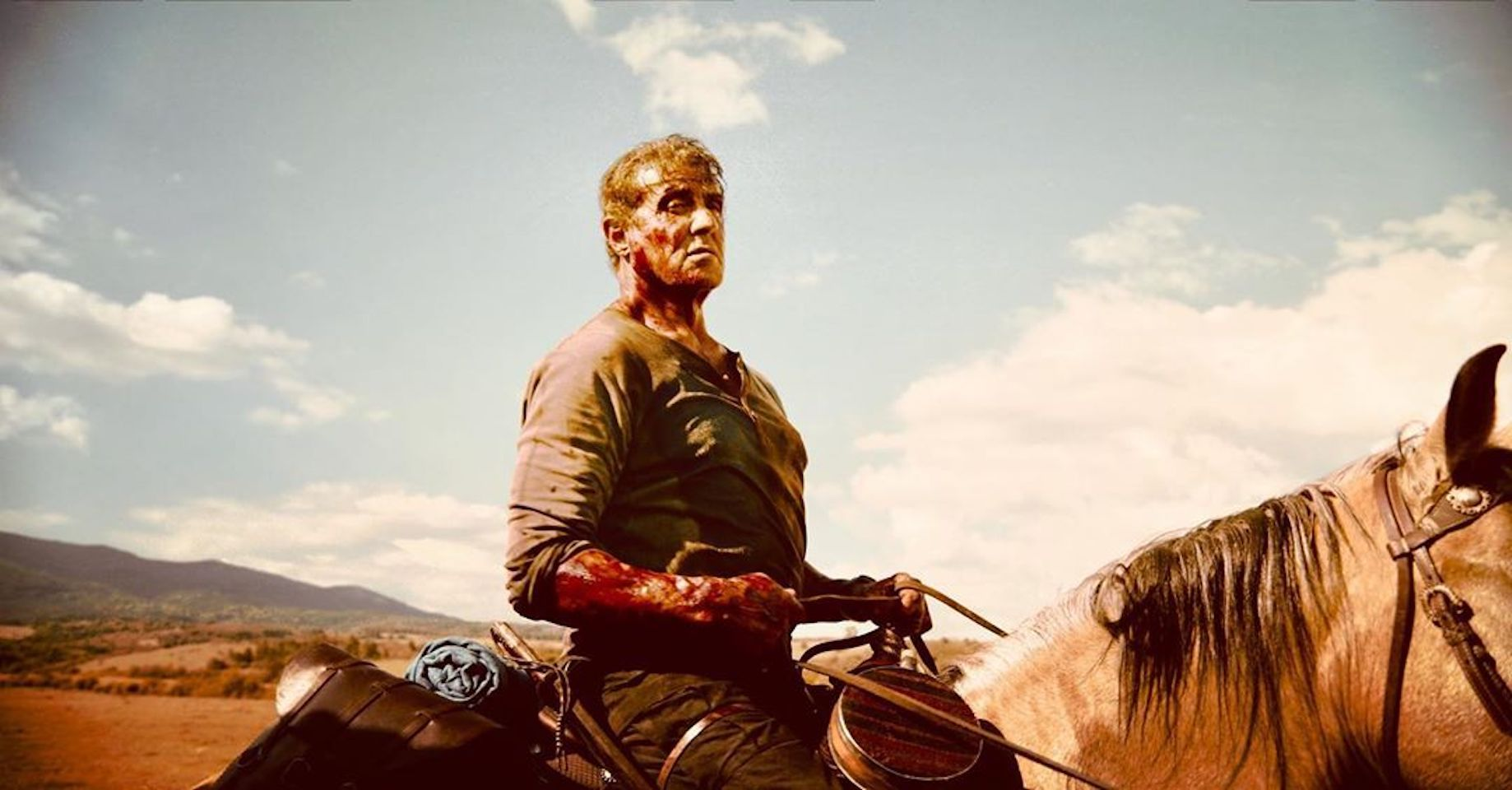 Zwiastuny do obejrzenia w ten weekend – 30 tytułów z trailerami