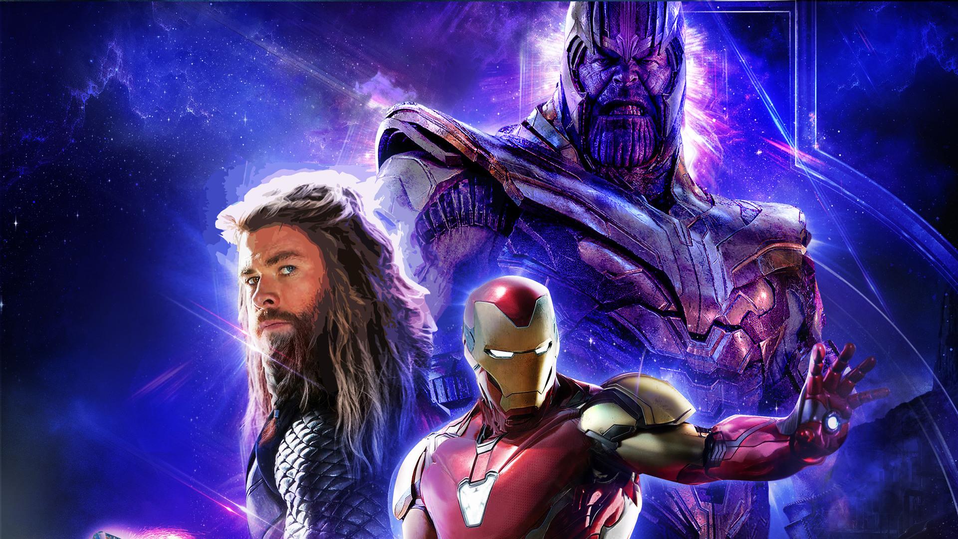 Avengers idą Chinom na odsiecz! Filmy MCU wrócą do kin?
