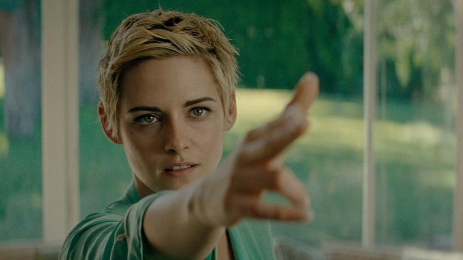 Kristen Stewart jako księżna Diana. Ogłoszono film