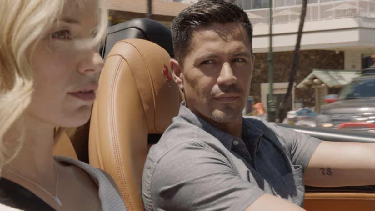 Magnum: Detektyw z Hawajów - zdjęcia z pierwszego odcinka 2. sezonu serialu