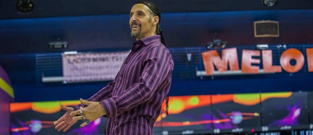 The Jesus Rolls - zwiastun spin-offu Big Lebowski. Jesus Quintana powraca
