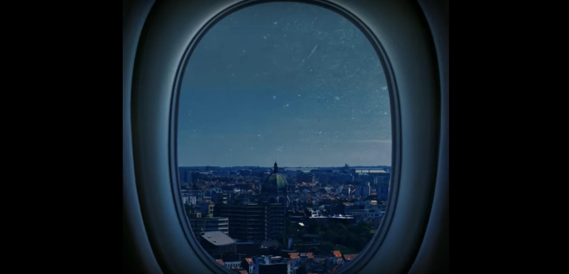 Kierunek: Noc - Netflix robi serial na podstawie książki Dukaja. Teaser i szczegóły!