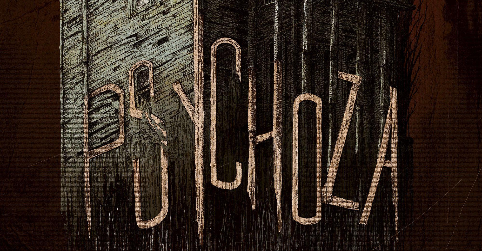 Psychoza: książkowy pierwowzór filmu Hitchcocka ukaże się w Polsce