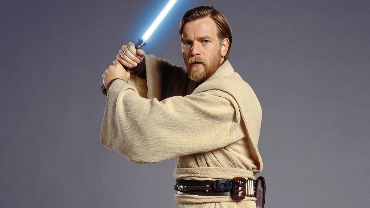 Obi-Wan Kenobi - Ewan McGregor o powrocie do Star Wars i prequelach
