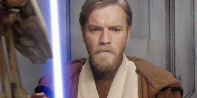 Obi-Wan Kenobi - serial Disney+ ma nowego scenarzystę