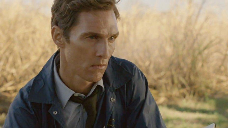 MCU - w Hulka-Bannera mógł wcielić się... Matthew McConaughey
