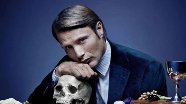 Hannibal - twórca serialu o szansach na 4. sezon