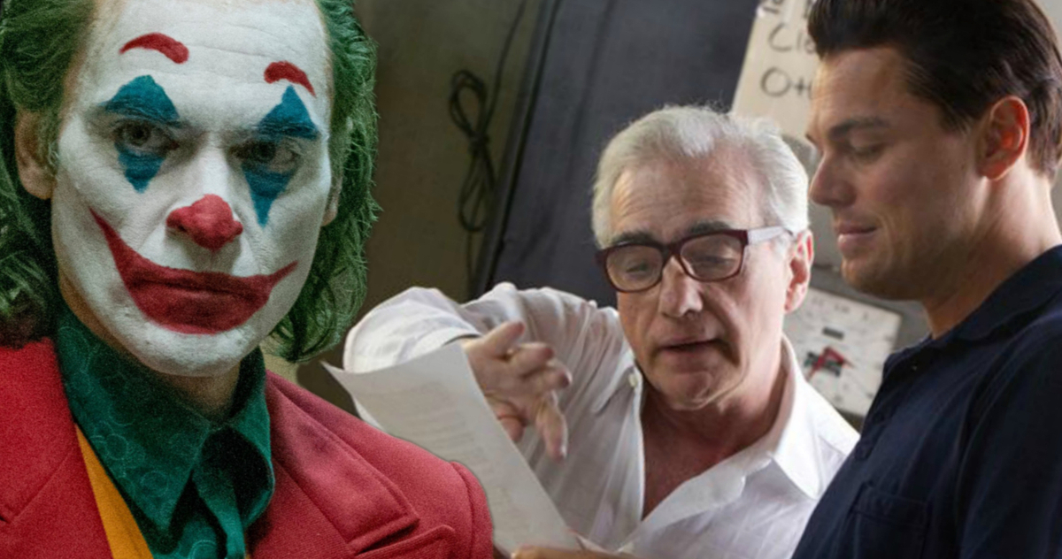 Co reżyser Jokera sądzi o krytyce MCU? Reżyser F4 dolewa oliwy do ognia