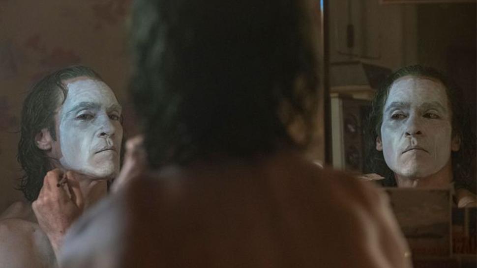 Joker 2 - czy na pewno potrzebujemy kontynuacji?