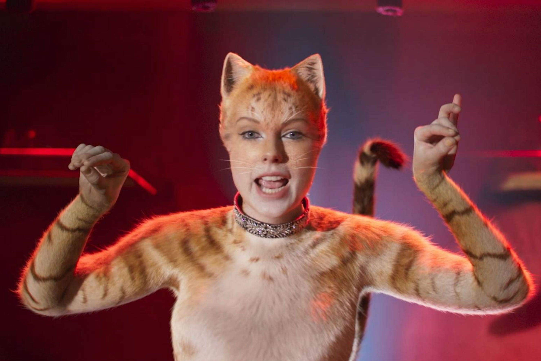 Koty - Jason Derulo sądził, że musical zmieni świat
