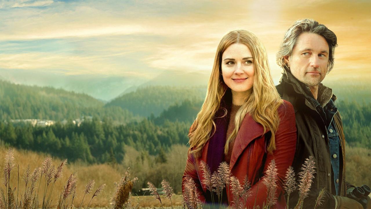 Virgin River - powstanie 3. sezon serialu Netflixa. Pojawią się też dwie nowe bohaterki