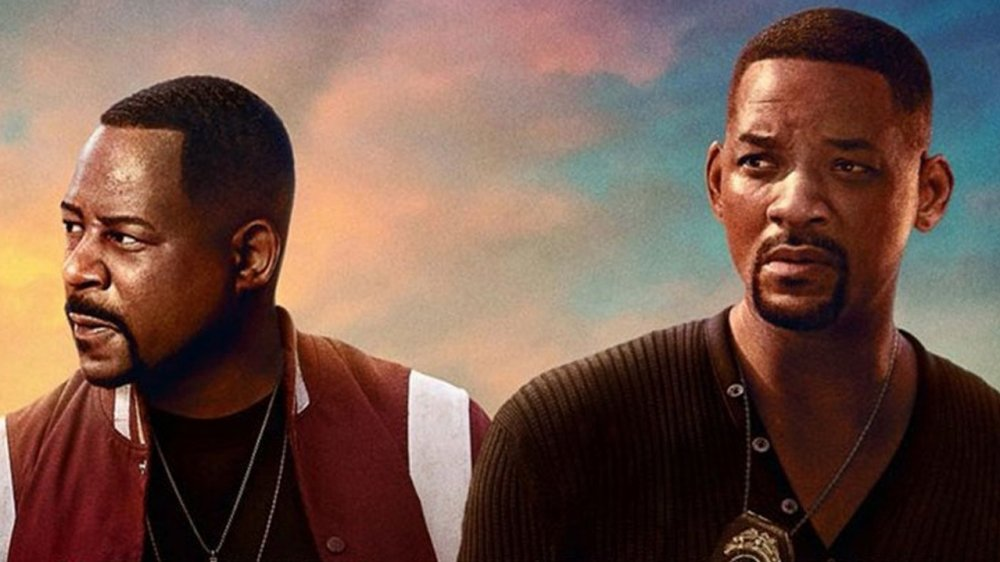 Lovebirds, Sonic i Bad Boys For Life trafią do VOD. Premiery z powodu koronawirusa