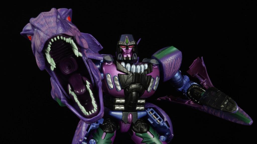 Transformers - dwa filmy w planach. Na jeden z nich fani czekają od dawna