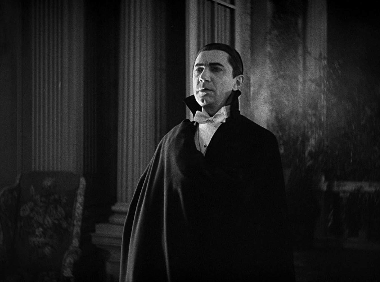 Drakula: nowa wersja filmu będzie inna niż poprzednie adaptacje. Reżyserka o projekcie