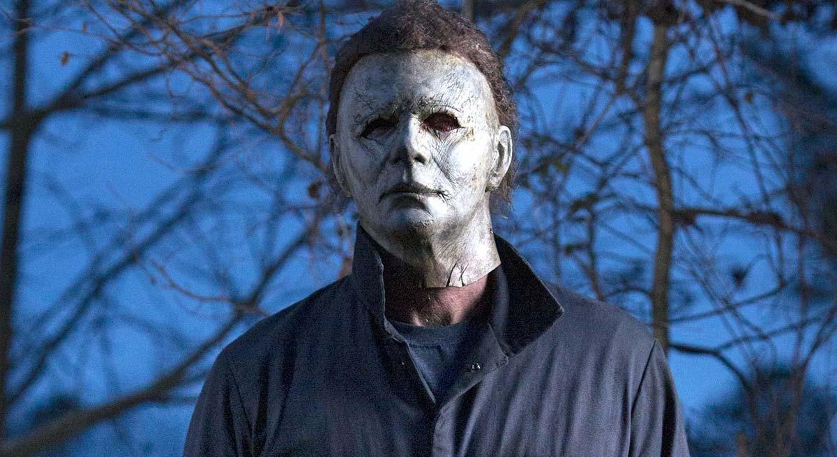 Halloween Kills - scenarzysta gwarantuje jakość na poziomie pierwszej części, ale na sterydach