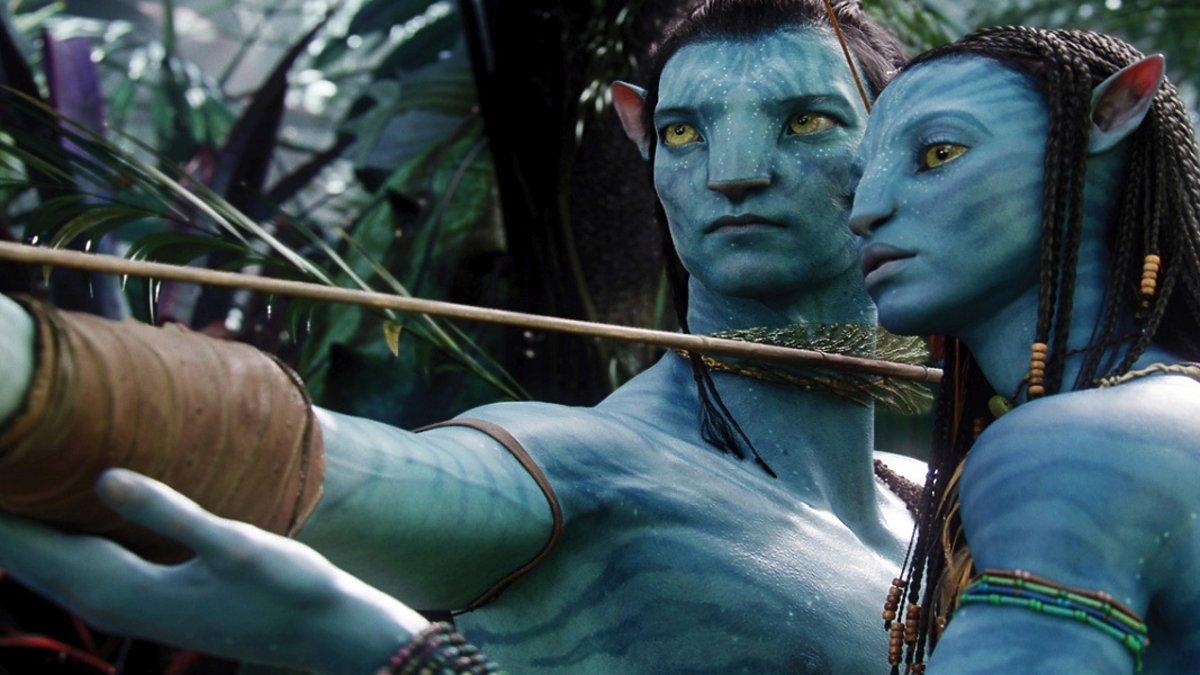 Avatar 2 - powrót na plan w Nowej Zelandii krytykowany. Ekipa faworyzowana politycznie?