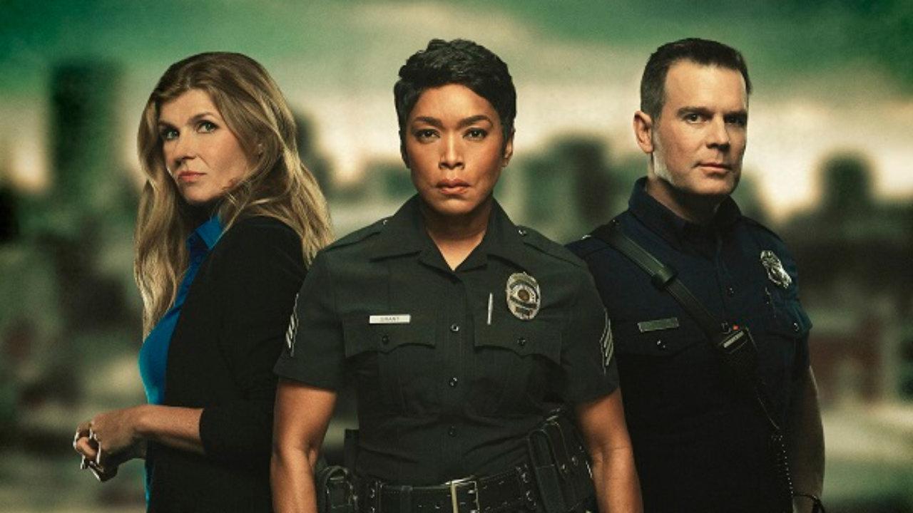 9-1-1 - serial jest popularny na całym świecie. Dlaczego aż tak bardzo?