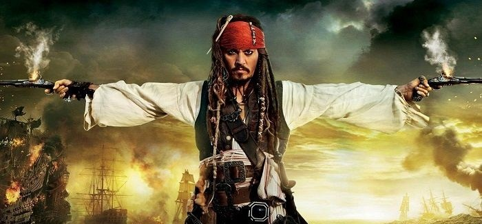 Piraci z Karaibów potrzebują zmian. Krok pierwszy: pożegnać Jacka Sparrowa
