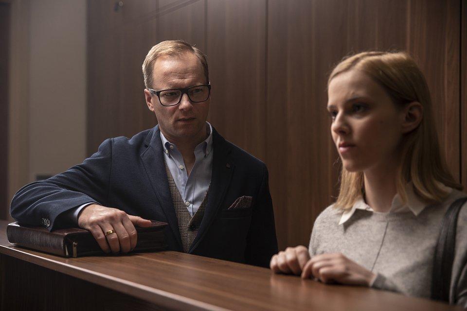 Player.pl - filmy i seriale na maj 2020. Co w ofercie?