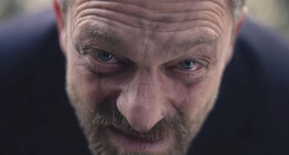 W głębi lasu - zwiastun polskiego serialu Netflixa. Adaptacja książki Cobena