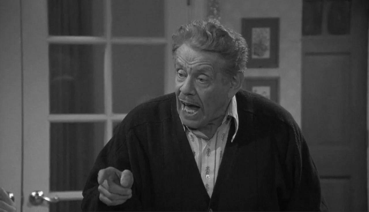 Jerry Stiller nie żyje. Komik i ojciec Bena Stillera miał 92 lata