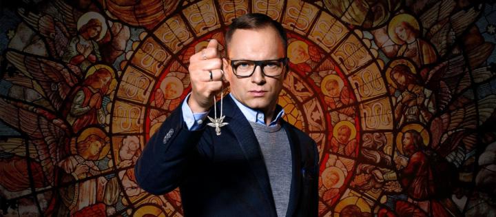Szadź - będzie 2. sezon cieszącego się popularnością serialu Player.pl