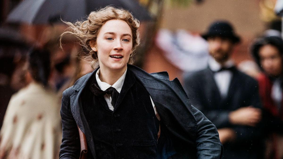 HBO GO - nowości na październik 2020. Pełna lista filmów i seriali