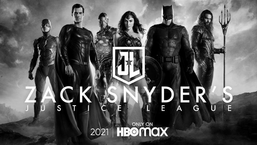 DC FanDome - szczegóły wydarzenia. Jakie filmy i seriale będą promowane? Jest nawet Lucyfer!