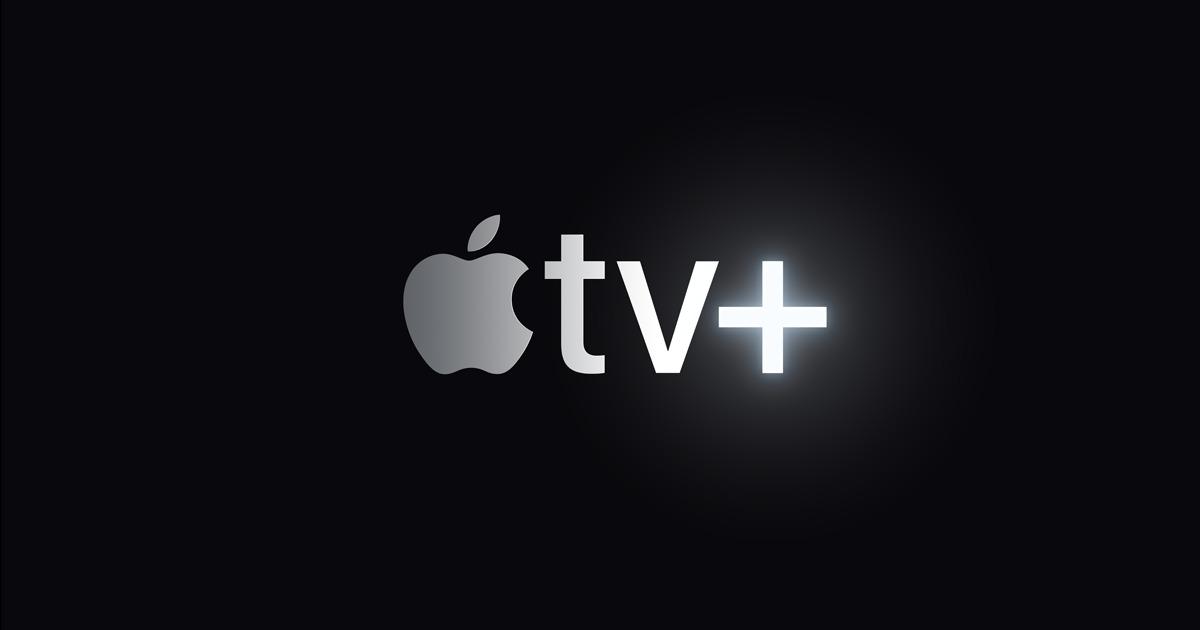 The Afterparty - Phil Lord i Chris Miller stworzą serial komediowy dla AppleTV+
