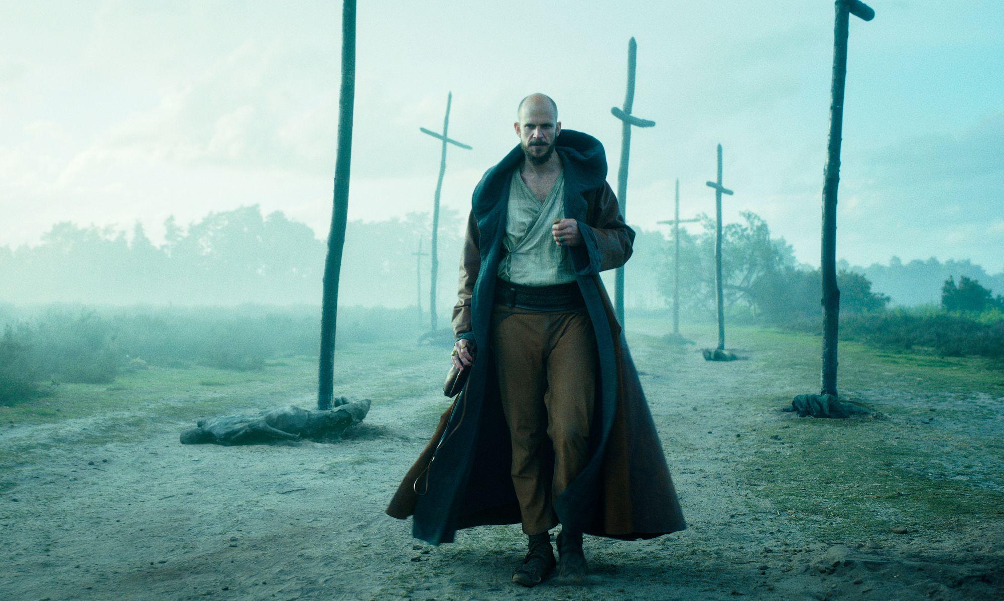 Netflix - premiery na lipiec 2020.  Nowe filmy i seriale w serwisie - lista tytułów