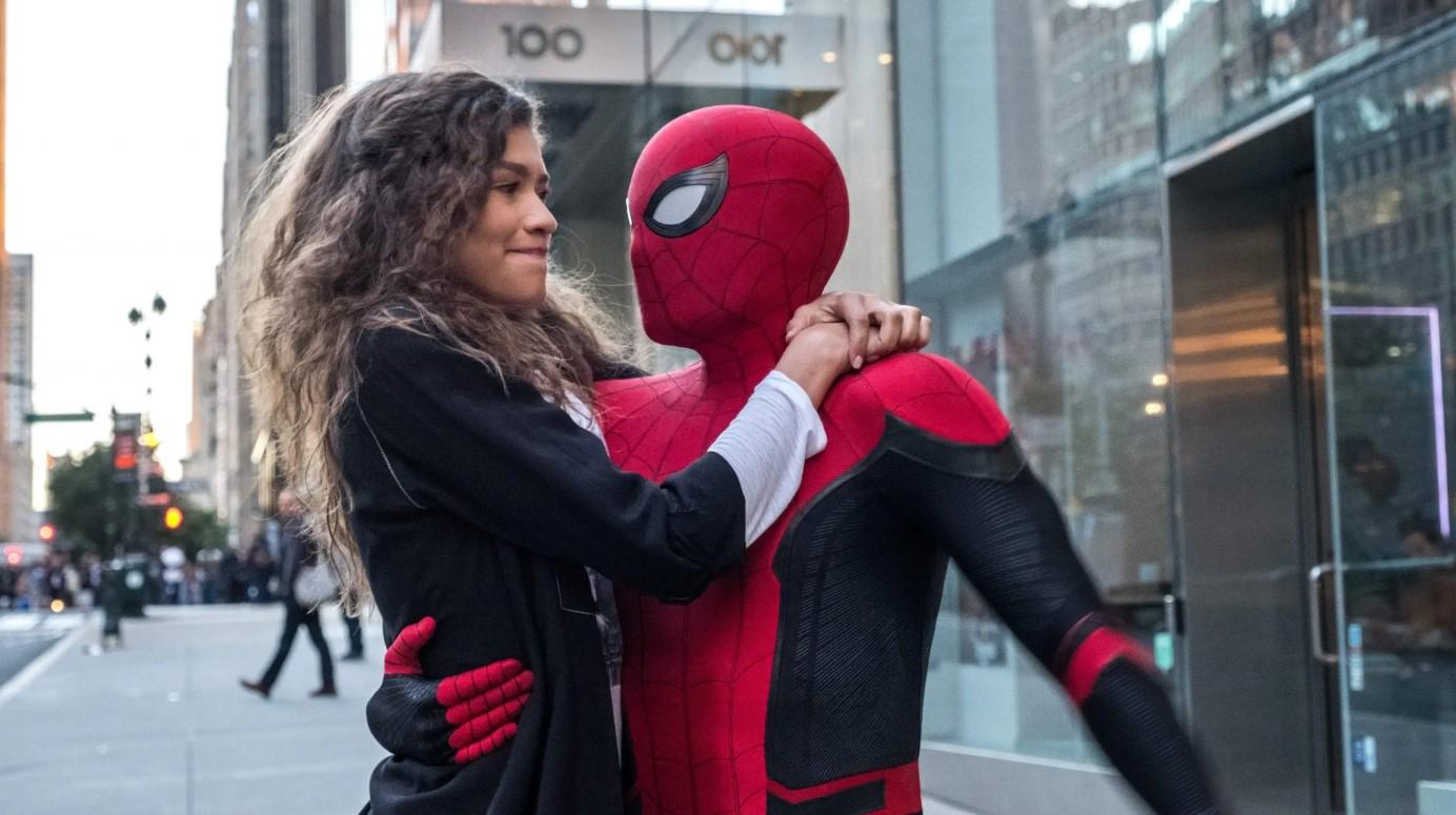 Spider-Man 3 - czy poznaliśmy tytuł filmu?