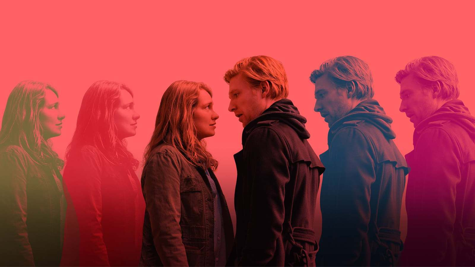 Ucieczka - serial HBO skasowany. The Moodys z 2. sezonem