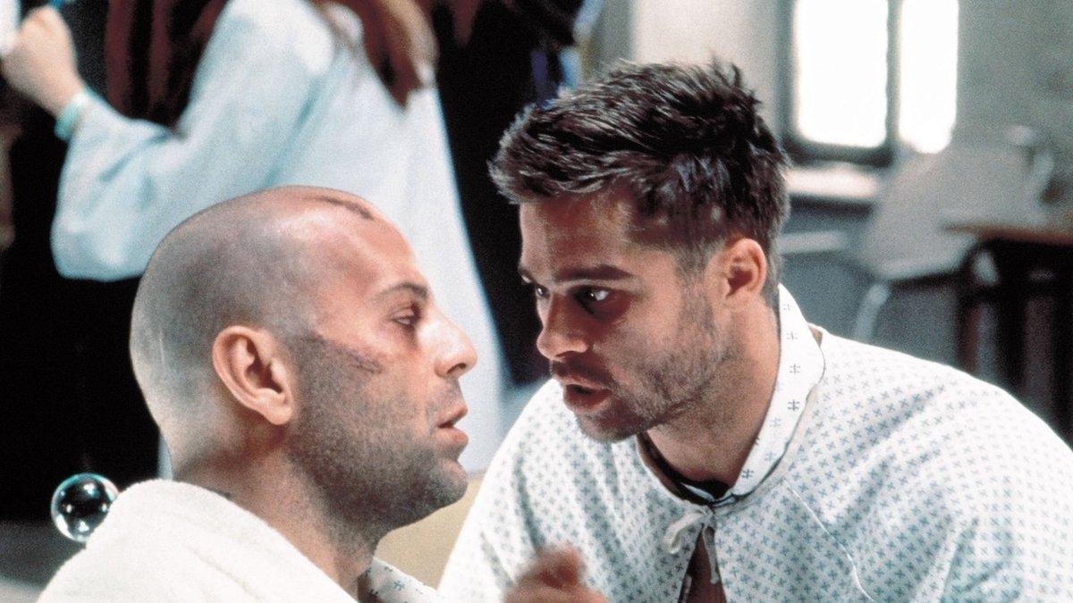 Pięć filmów Terry'ego Gilliama, które trzeba znać